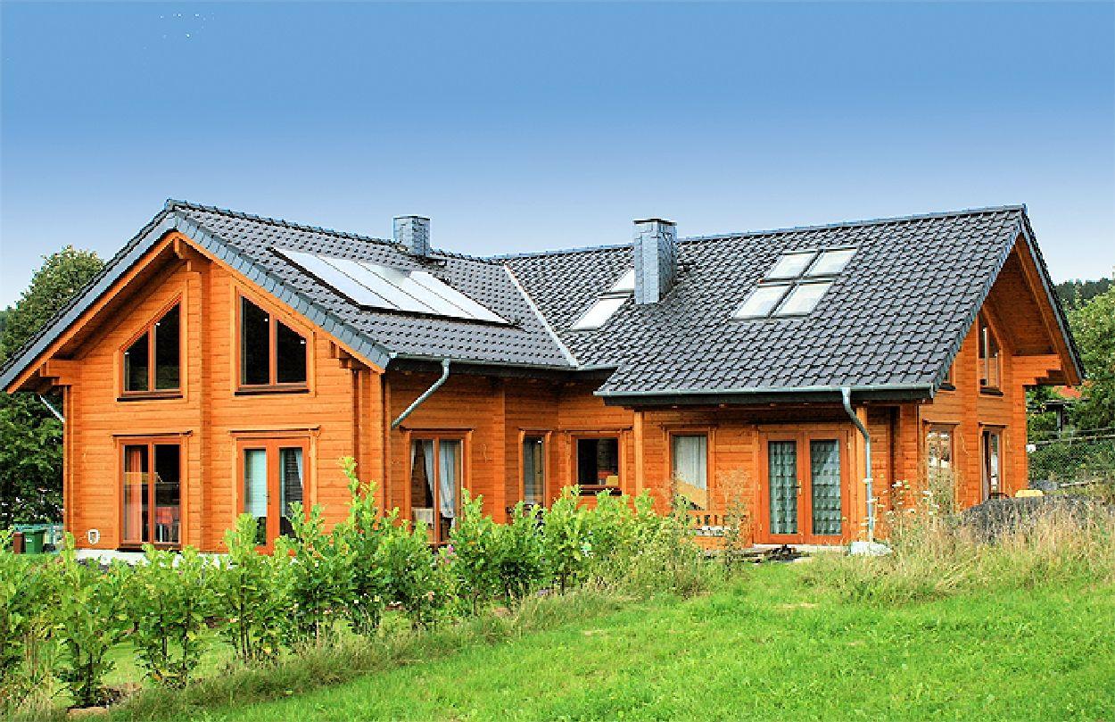 alle objecten overzicht twist vrijstaande houten huizen en blokhuizen. Black Bedroom Furniture Sets. Home Design Ideas