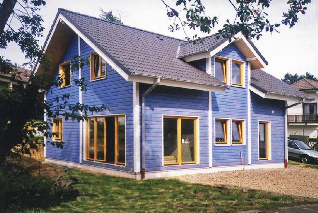 nieuwbouw in duitsland nieuwbouw woningen ontwerpen. Black Bedroom Furniture Sets. Home Design Ideas