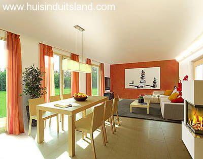nieuwbouw in duitsland twist binnen 7 maanden in u nieuw huis. Black Bedroom Furniture Sets. Home Design Ideas
